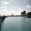 04-28-95 Chicago 15 Belmont Harbor