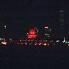 04-29-95 Chicago 01 Buckingham Fountain at night