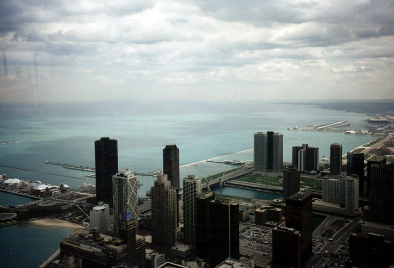 04-28-95 Chicago 30 Navy Pier from JHB