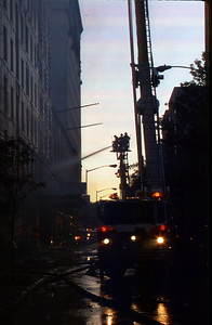 Brooklyn 8-26-95 - S-8001