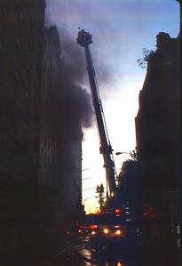 Brooklyn 8-26-95 - S-9001