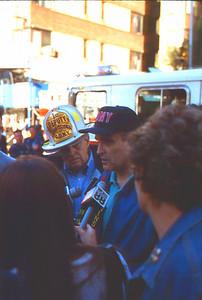 Brooklyn 8-26-95 - S-16001