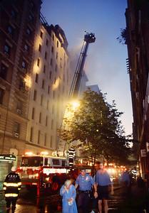Brooklyn 8-26-95 - 2001