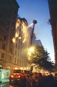 Brooklyn 8-26-95 - S-2001