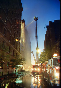 Brooklyn 8-26-95 - S-1001