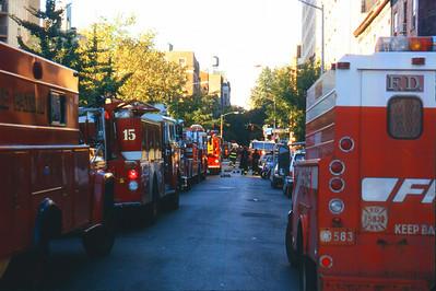 Brooklyn 8-26-95 - S-11001