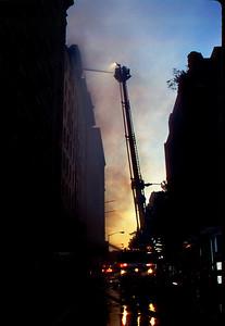 Brooklyn 8-26-95 - S-6001