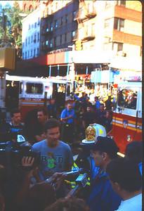 Brooklyn 8-26-95 - S-13001