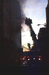 Brooklyn 8-26-95 - S-7001
