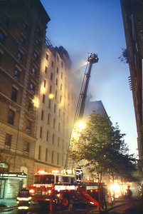 Brooklyn 8-26-95 - S-4001