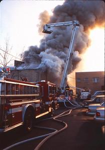 Clifton 1-29-95 - 2001