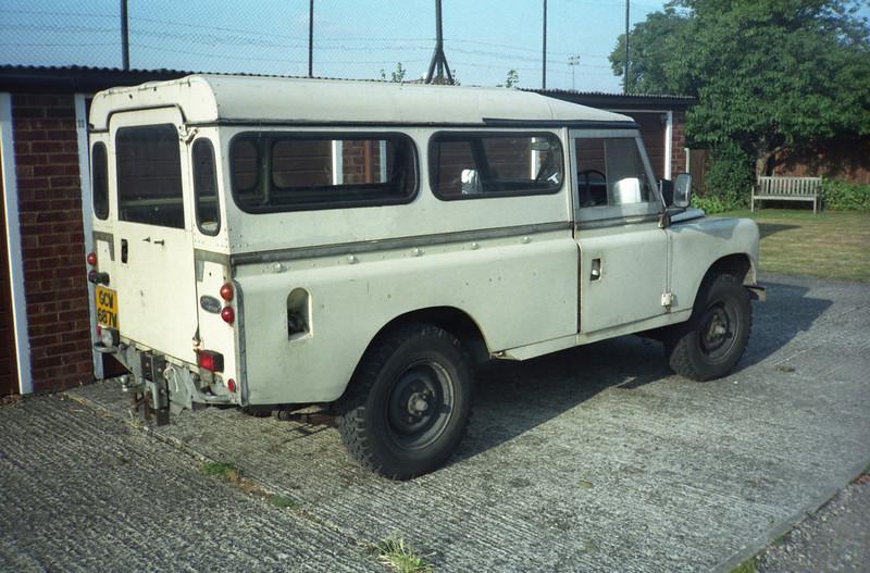 1995-341