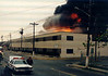 Lodi 4-21-1995 : Lodi General Alarm on Main St. on 4-21-95