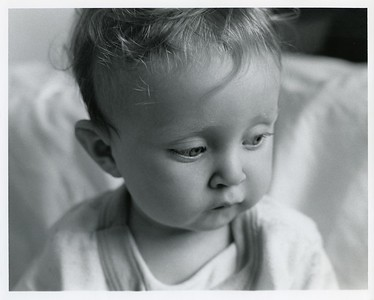 Madelyn 1995