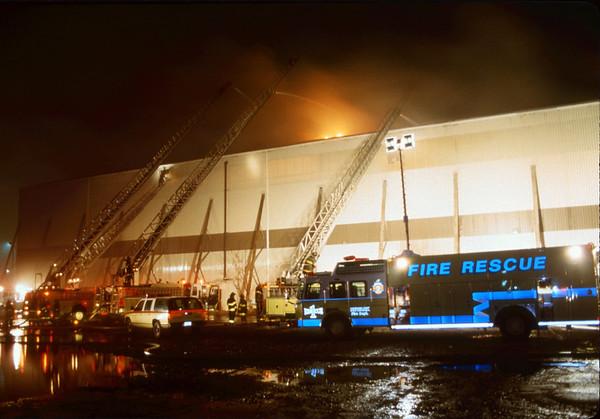 Newark 1-17-95