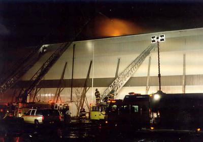 Newark 1-12-95 - P-3