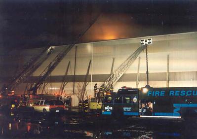 Newark 1-12-95 - P-1