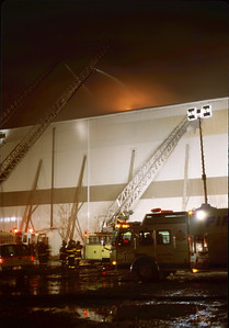 Newark 1-17-95 - 2001