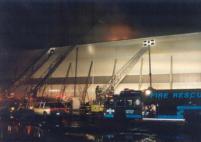 Newark 1-12-95 - p-4
