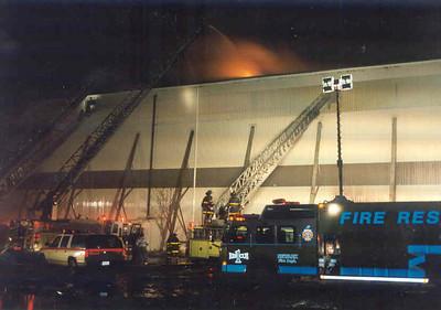 Newark 1-12-95 - P-2