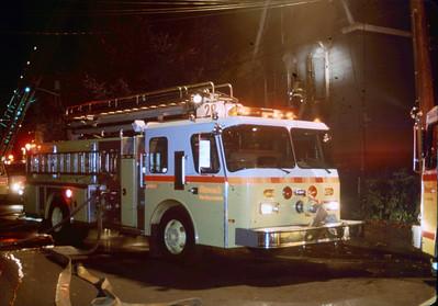 Newark 10-26-95 - 1001
