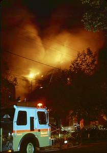 Newark 10-26-95 - 2001