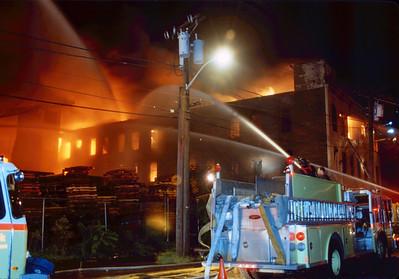 Newark 8-22-95 - 3001