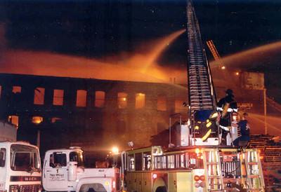 Newark 8-22-95 - P-2