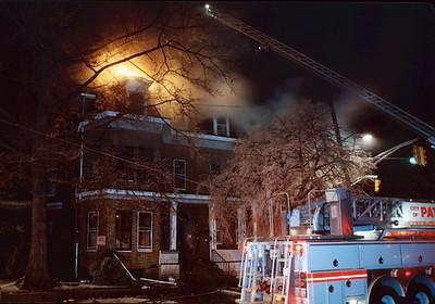 Paterson 1-5-95 - 2001