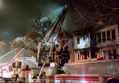 Paterson 12-22-95 - 2001