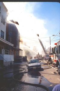 Paterson 8-20-95 - S-6001