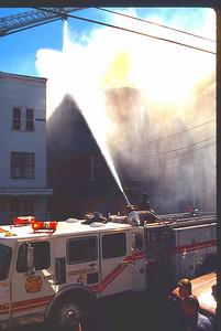 Paterson 8-20-95 - S-7001