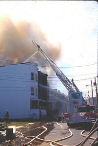 Paterson 8-20-95 - S-2001