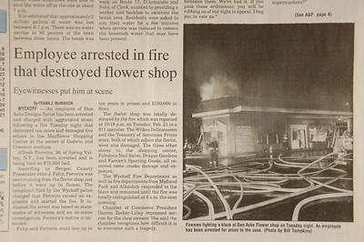 Ridgewood News - 2-26-95