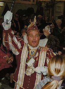Prins André den Eerste (Smeeman)