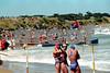 1997-01 TOR Boat Race 3