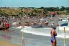 1997-01 TOR Boat Race 1