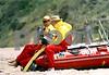 1997-01 Lifeguards - Nick Taylor & Brendan Maher