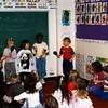 Ry at Playtime Preschool in Poquoson, VA