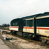 31 March 1996, Derby