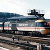30 March 1996, Bristol