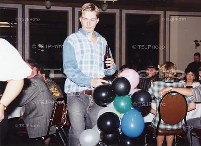 TSJPhoto-1996-585