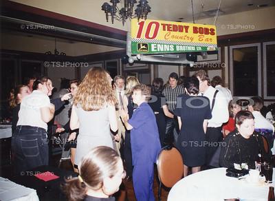 TSJPhoto-1996-581