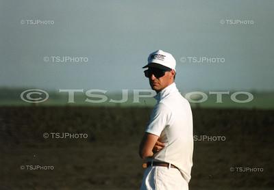 TSJPhoto-1996-Enduro-022