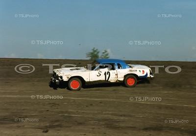 TSJPhoto-1996-Enduro-003