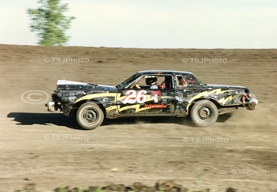 TSJPhoto-1996-Enduro-019
