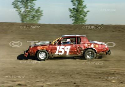 TSJPhoto-1996-Enduro-017