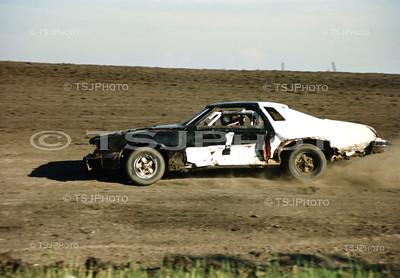 TSJPhoto-1996-Enduro-018