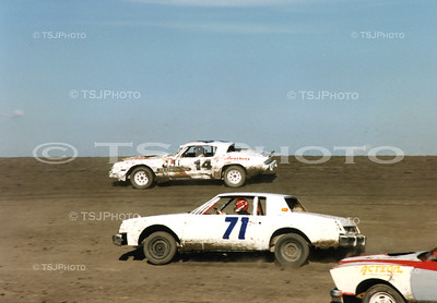 TSJPhoto-1996-Enduro-008