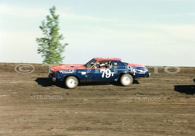 TSJPhoto-1996-Enduro-002